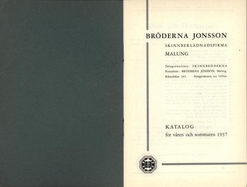 1937_BRJ02