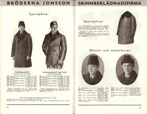 1938_BRJ13