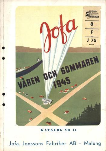 1945 jofa sommar och vår 01