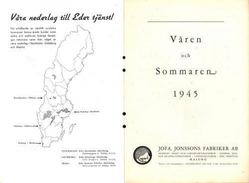 1945 jofa sommar och vår 02