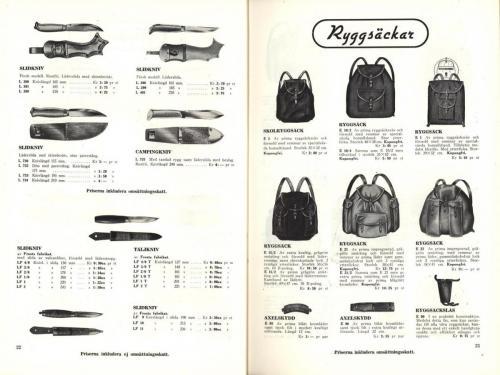 1945 jofa sommar och vår 13