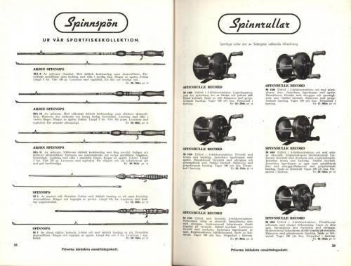 1945 jofa sommar och vår 21