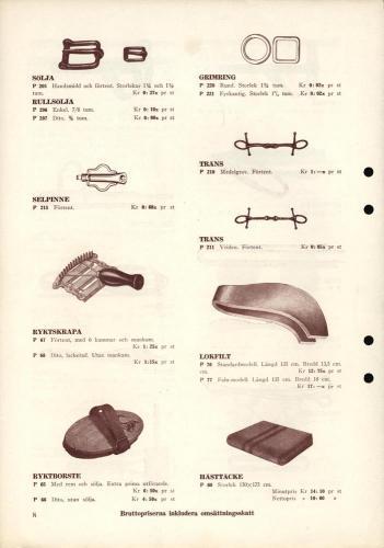 1946 Sadelmakeri05