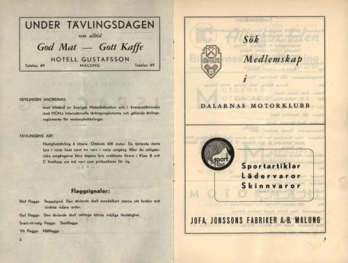 1948 Isracing Bullsjön 02