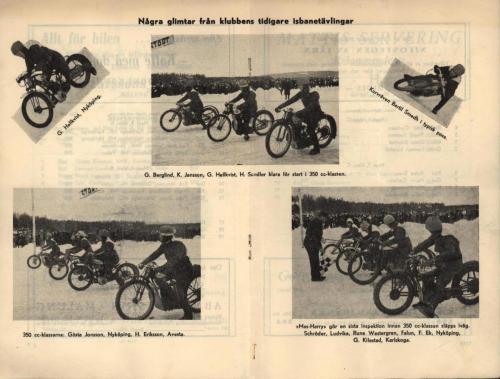 1948 Isracing Bullsjön 05