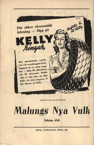 1948 Isracing Bullsjön 09