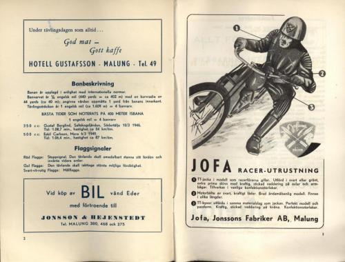 1950 Isracing Bullsjön 02