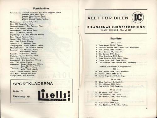 1950 Isracing Bullsjön 03