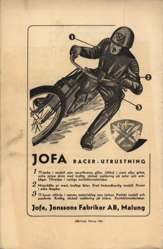 1950 Moto-cross Hole 05