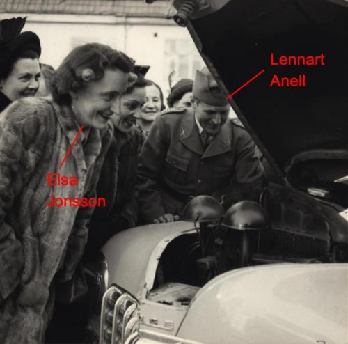 1952 Bilkåren 03