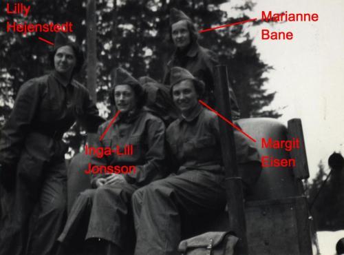 1952 Bilkåren 04