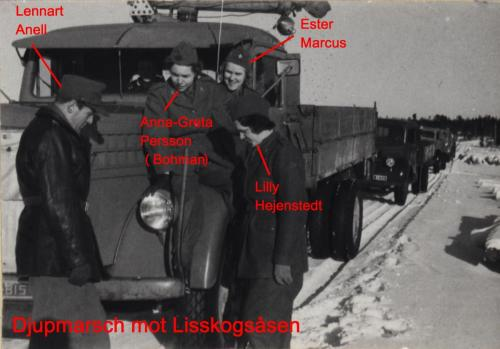 1952 Bilkåren 05