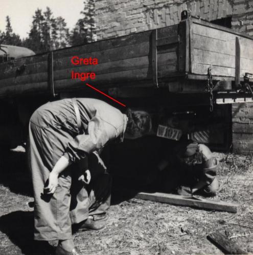 1952 Bilkåren 11