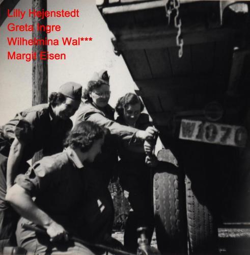 1952 Bilkåren 12