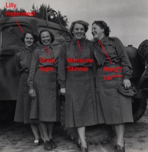 1952 Bilkåren 16