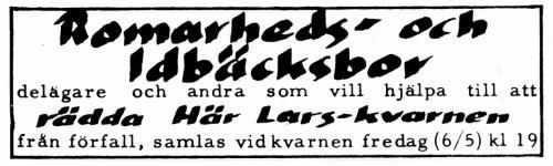 19600505