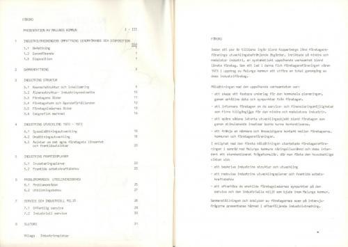 1974 Industri i Malungskommun 03
