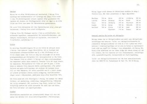 1974 Industri i Malungskommun 05