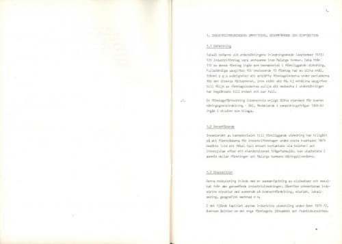 1974 Industri i Malungskommun 06