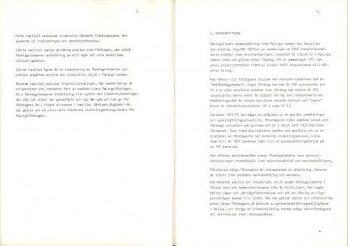 1974 Industri i Malungskommun 07