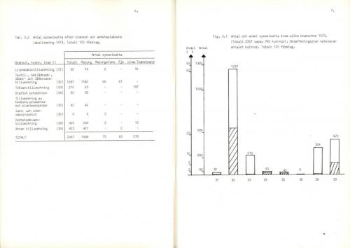 1974 Industri i Malungskommun 09