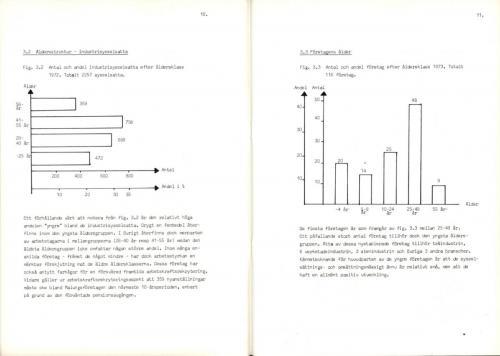 1974 Industri i Malungskommun 11