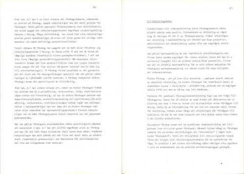 1974 Industri i Malungskommun 19