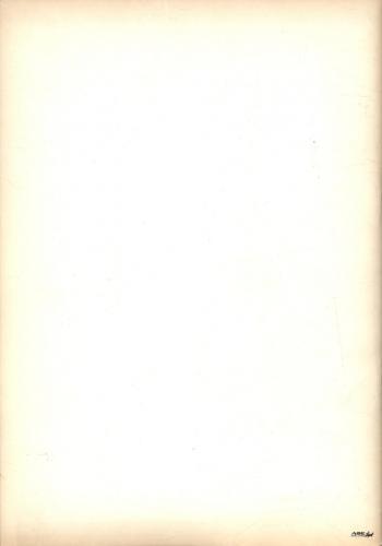 1974 Industri i Malungskommun 30