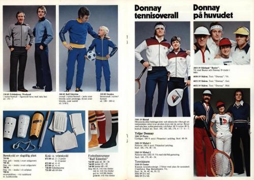 1977 Fotboll Tennis 04