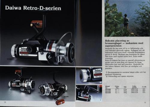 1982_Normark06
