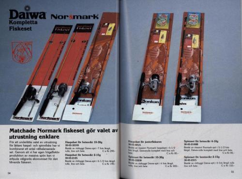1982_Normark28