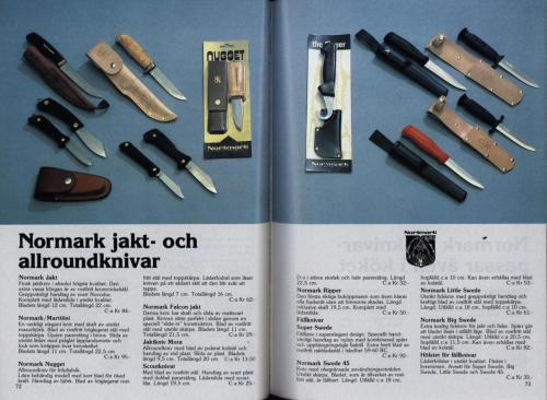 1982_Normark37
