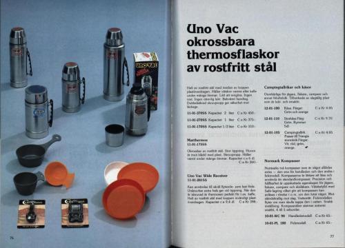 1982_Normark39