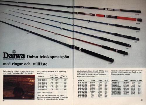 1984_Normark20