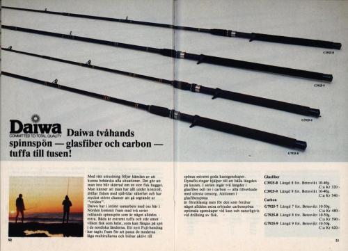 1984_Normark26