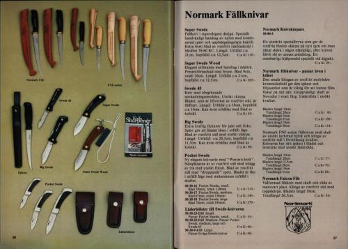 1984_Normark44