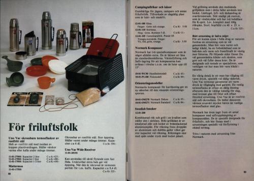 1984_Normark45