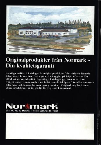 Normark 1984