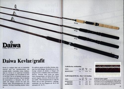 1986_Normark10