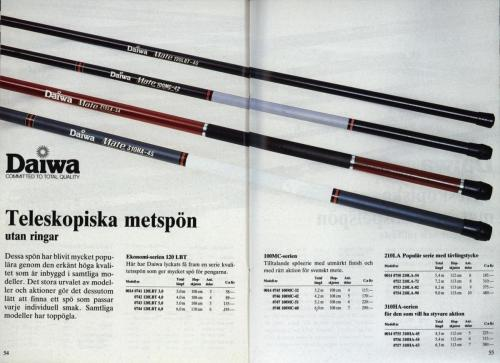 1986_Normark28