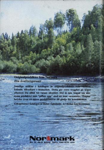 Normark 1986