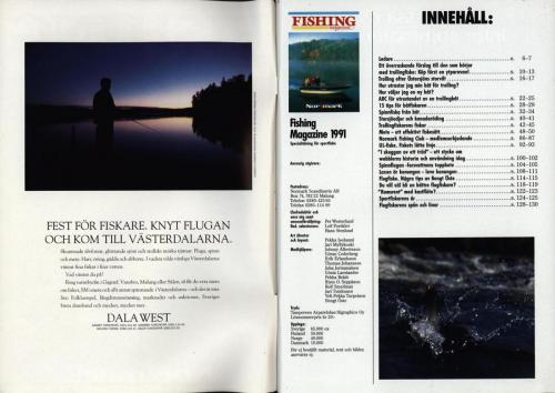 1991 Normark02