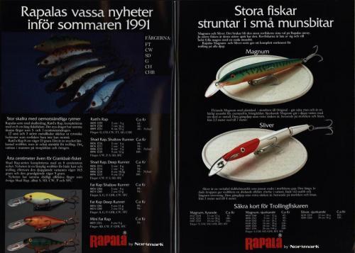 1991 Normark03