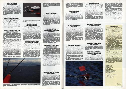 1991 Normark07
