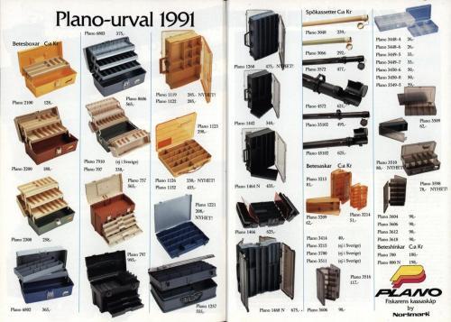 1991 Normark20
