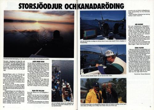 1991 Normark21
