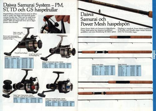 1991 Normark28
