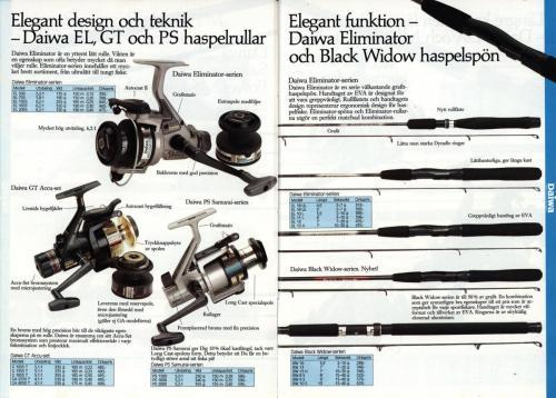 1991 Normark29