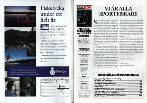 1992 Normark02