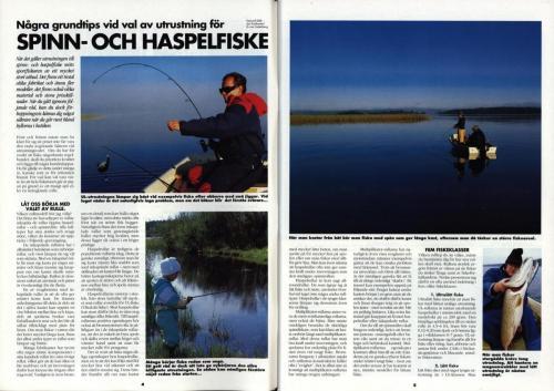1992 Normark03